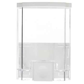 پمپ مایع دستشویی پاندا مدل D122