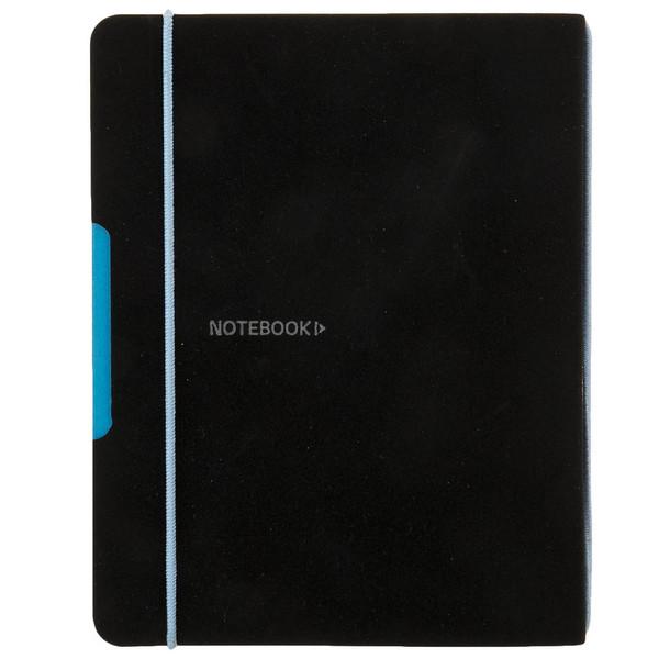 دفتر یادداشت دانو سری رها هابیت کد 10401