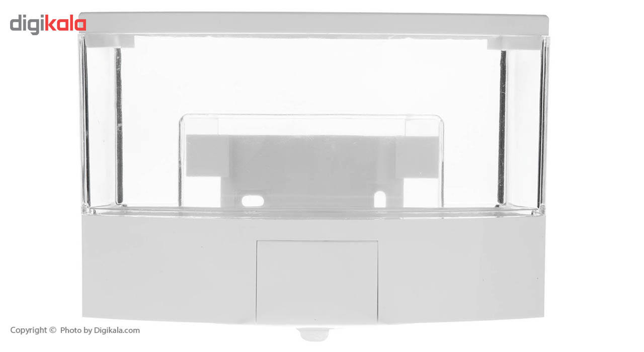 پمپ مایع دستشویی پاندا مدل D125 main 1 1