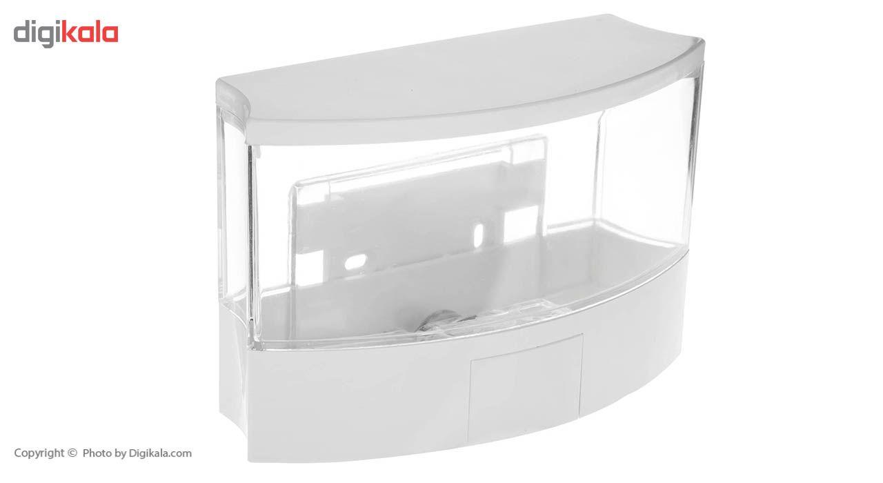 پمپ مایع دستشویی پاندا مدل D125 main 1 2