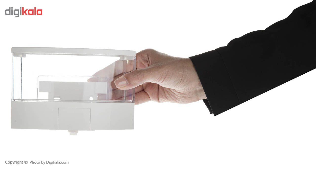 پمپ مایع دستشویی پاندا مدل D125 main 1 3