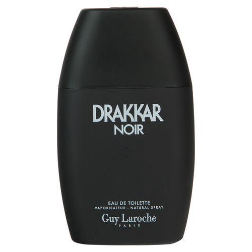 ادو تویلت مردانه گای لاروش مدل Drakkar Noir حجم 100 میلی لیتر