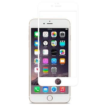 محافظ صفحه نمایش موشی مدل iVisor Glass مناسب برای گوشی موبایل آیفون 6