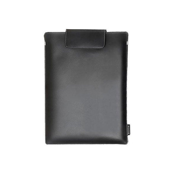 کاور  بلکین مدل F8N250EA مناسب برای لپ تاپ 13.3 تا 15.6 اینچی