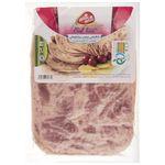 کالباس گوشت قرمز 90% شام شام مقدار 200 گرم thumb