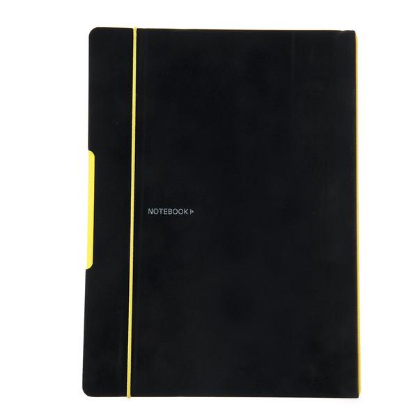 دفتر یادداشت دانو سری رها کد 20406