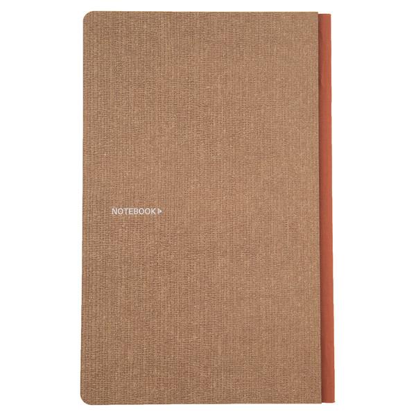 دفتر یادداشت دانو کد 21705