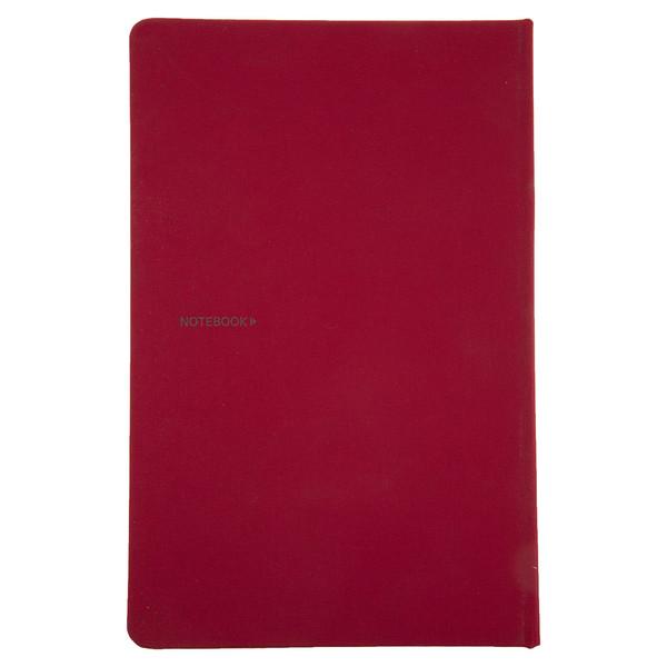 دفتر یادداشت دانو کد 21907