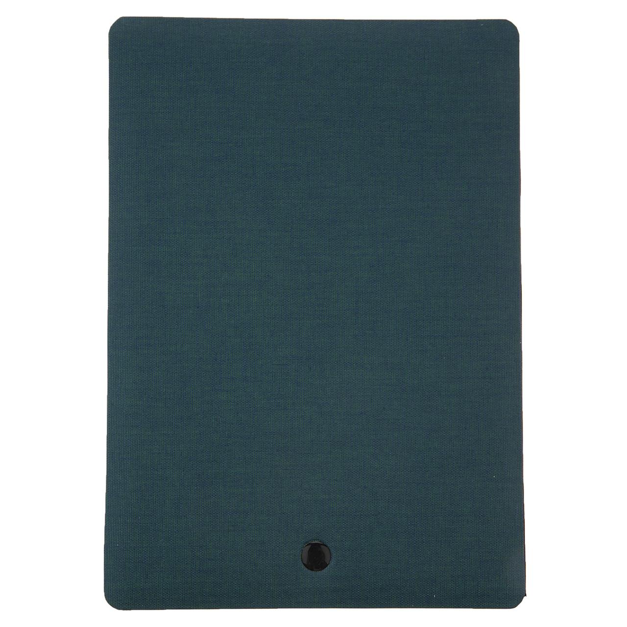 دفتر یادداشت دانو کد 21305