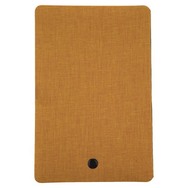 دفتر یادداشت دانو سری تبلتی 7اینچ کد 21409
