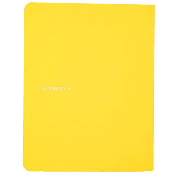 دفتر یادداشت دانو سری نئون هابیت کد 20305
