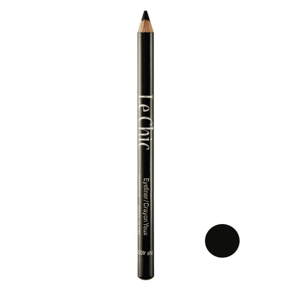 مداد چشم لچیک شماره 400