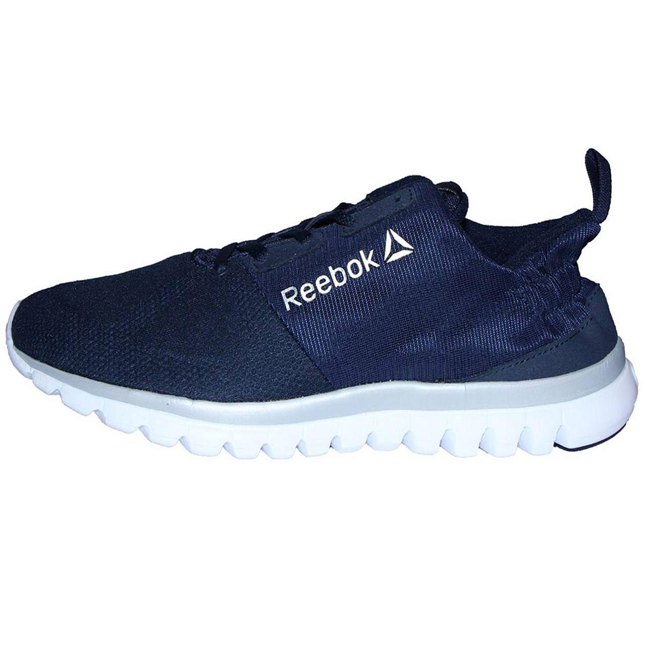 قیمت کفش مخصوص دویدن مردانه ریباک مدل Sublite Aim Mt