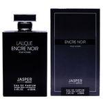 ادو پرفیوم مردانه جاسپر مدل LALIQUE encre noire حجم 100 میلی لیتر thumb