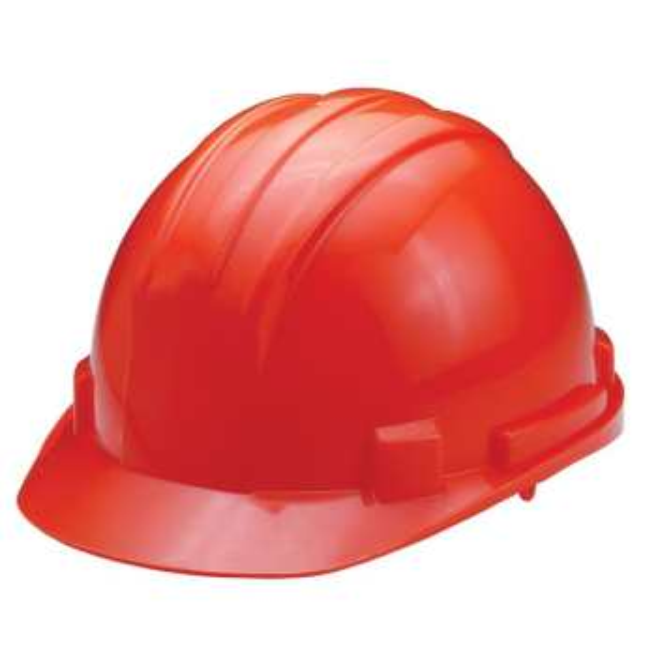 کلاه ایمنی پارکسون ABZ مدل SM90651