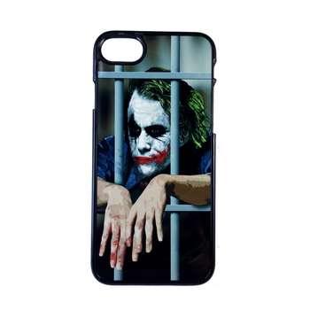 کاور طرح جوکر مناسب گوشی موبایل اپل iPhone7/8