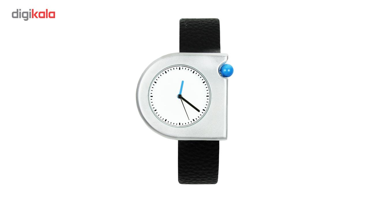 خرید ساعت مچی عقربه ای مردانه و زنانه مدل P3_5 | ساعت مچی