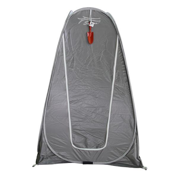 چادر صحرایی سایانا