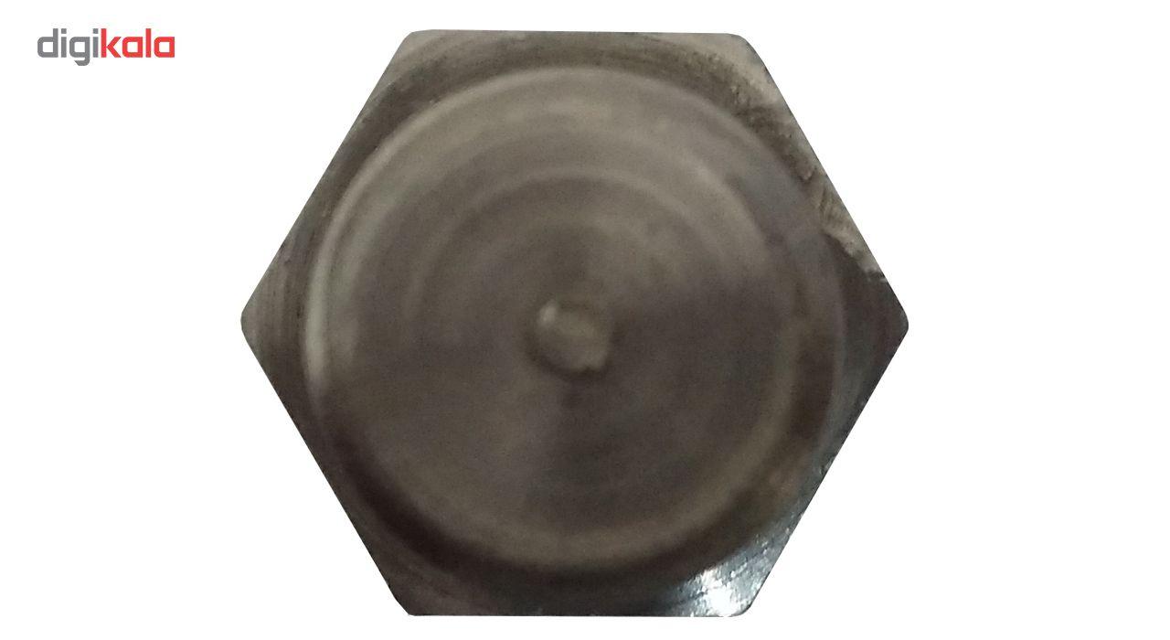 تبدیل پد پشت کرکی به دریل مدل PI6 main 1 3