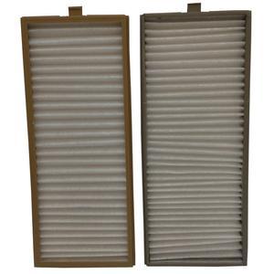 فیلتر کابین خودرو مدل 515 مناسب برای هیوندای ورنا بسته 2 عددی