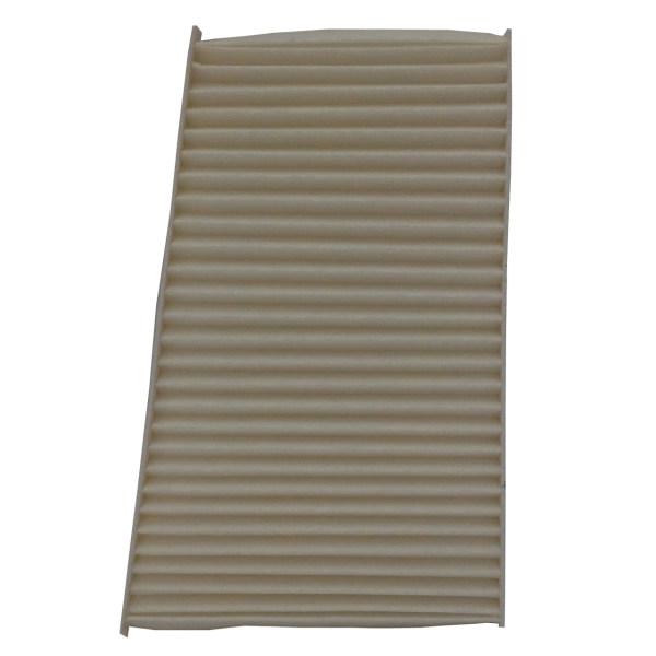 فیلتر کابین خودرو مدل 530 مناسب برای ام وی ام 530