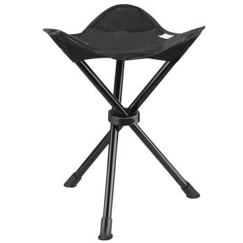 صندلی سه پایه سفری تاشو مدل FX-002