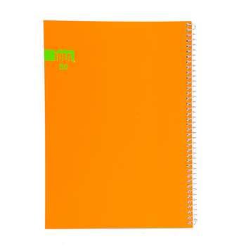 دفتر مشق سیمی ایده کد1 - 80 برگ