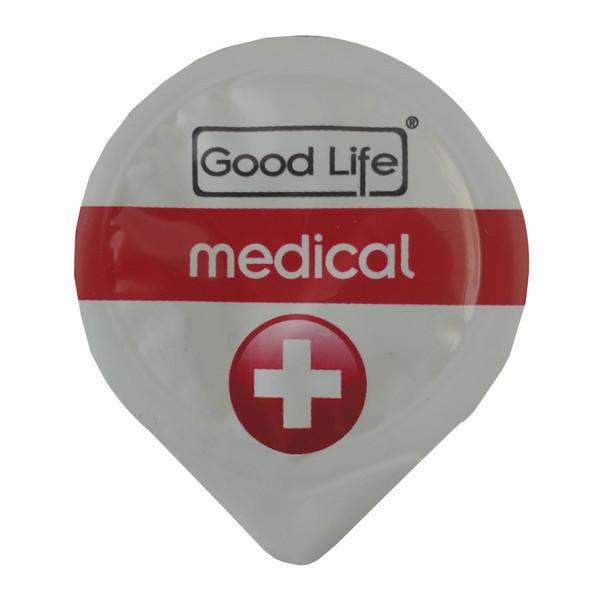 کاندوم خاردار گودلایف مدل Medical بسته 1 عددی