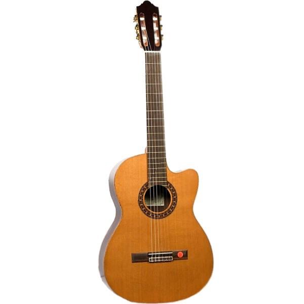 گیتار کلاسیک اشترونال مدل C977