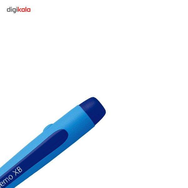 خودکار اشنایدر مدل Silder Memo main 1 21