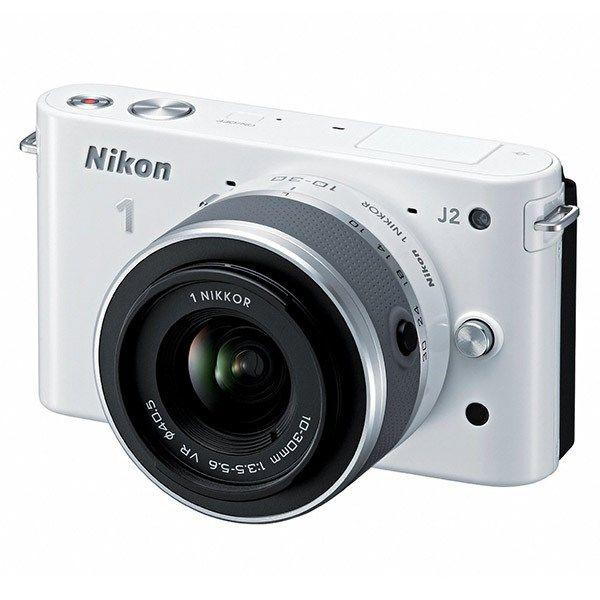 دوربین دیجیتال نیکون جی 2
