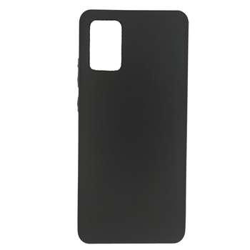 کاور مدل IRA02S مناسب برای گوشی موبایل سامسونگ Galaxy A02s