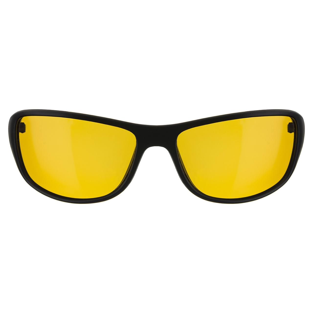 قیمت عینک دید در شب کد 7020