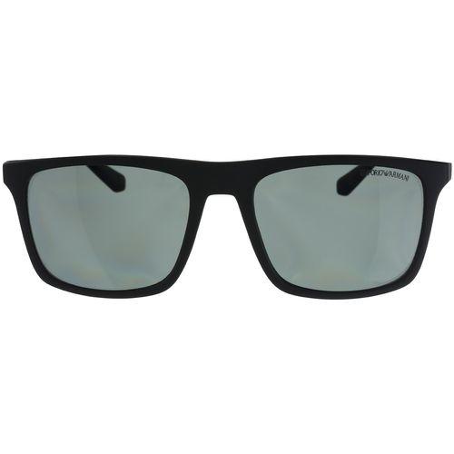 عینک آفتابی امپری و آرمانی کد EA4097