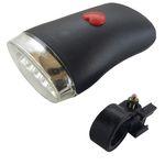 چراغ جلو دوچرخه مدل SF-881 thumb