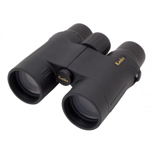 دوربین دو چشمی کنکو مدل 10x42 DH MS