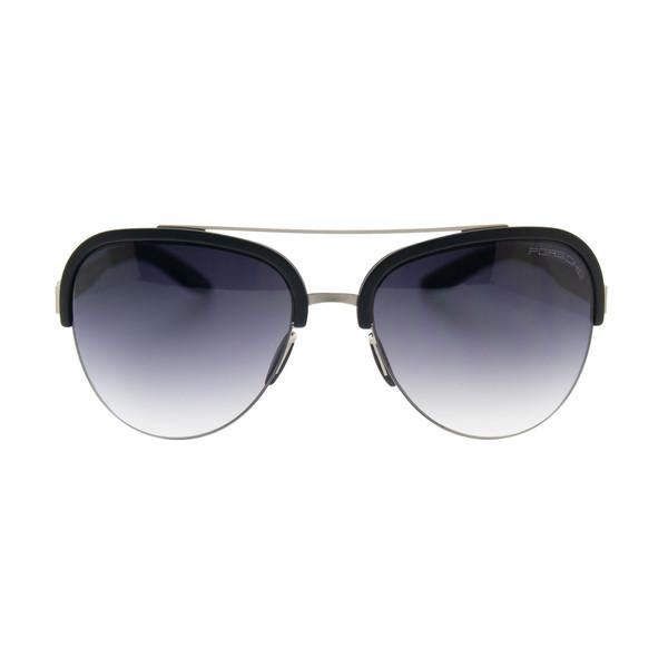 عینک آفتابی پورش دیزاین مدل P8938 SNT N