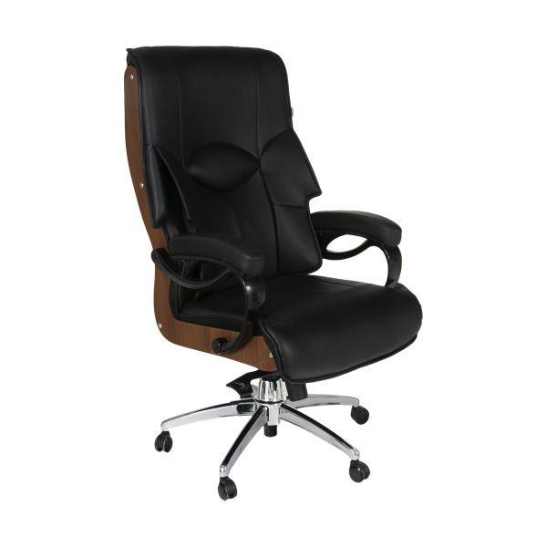 صندلی مدیریتی مدل D5670