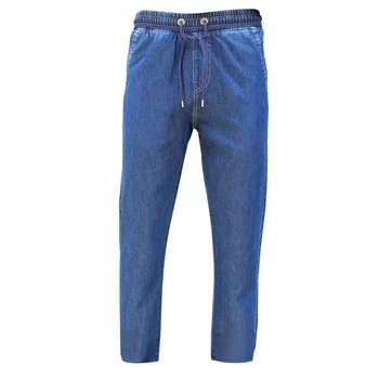 شلوار جین مردانه پاتن جامه مدل 101121990335094