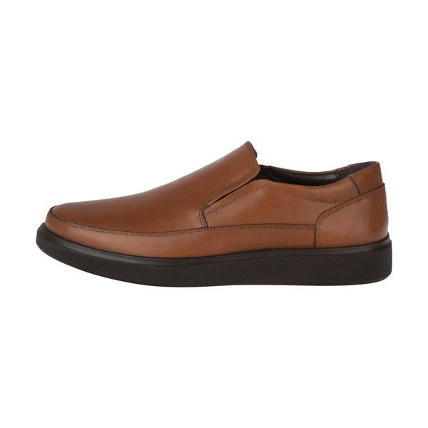 کفش روزمره مردانه گلسار مدل 7014A503104