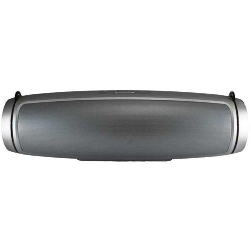 اسپیکر بلوتوثی سایز بزرگ قابل حمل  Sound Plus مدل Water proof Edition 2