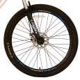 دوچرخه کوهستان کراس مدل PULSE سایز 27.5 thumb 13