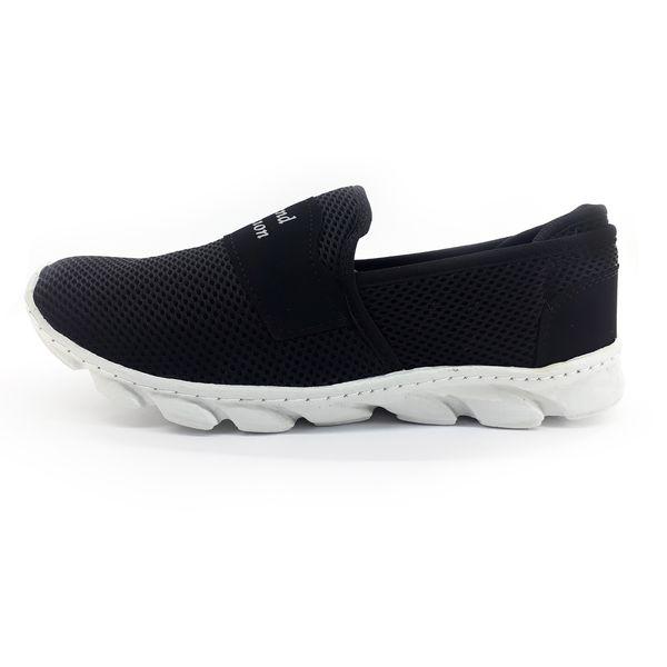 کفش مخصوص پیاده روی مردانه مدل e21