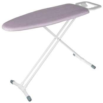 میز اتو ایستاده یونی وان هدیه مدل ۳۱۰