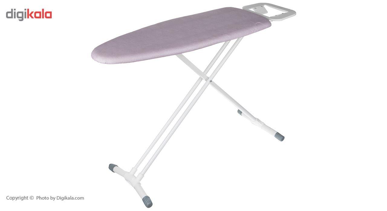 میز اتو ایستاده یونی وان هدیه مدل ۳۱۰ main 1 2