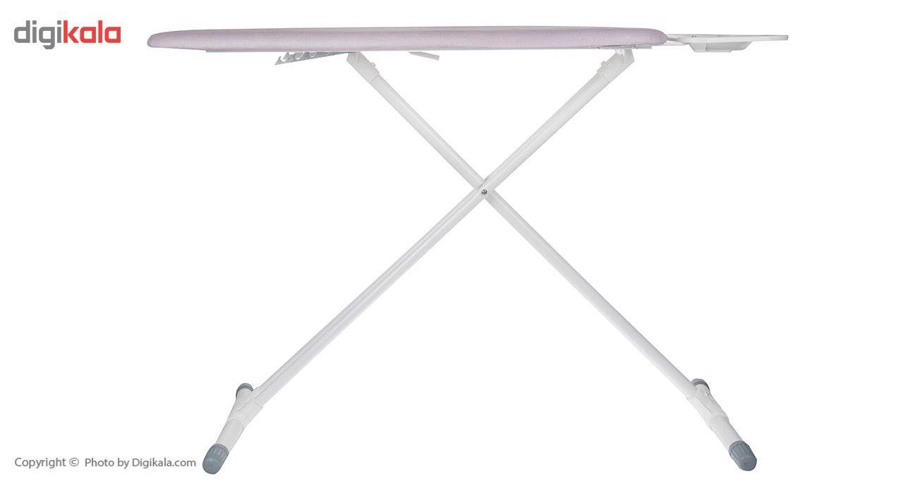 میز اتو ایستاده یونی وان هدیه مدل ۳۱۰ main 1 3