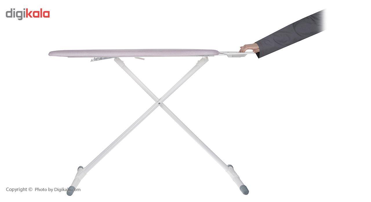 میز اتو ایستاده یونی وان هدیه مدل ۳۱۰ main 1 6