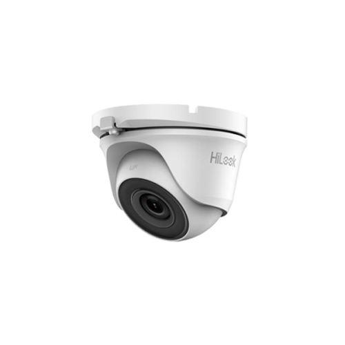 دوربین مداربسته آنالوگ هایلوک مدل THC-T120-M