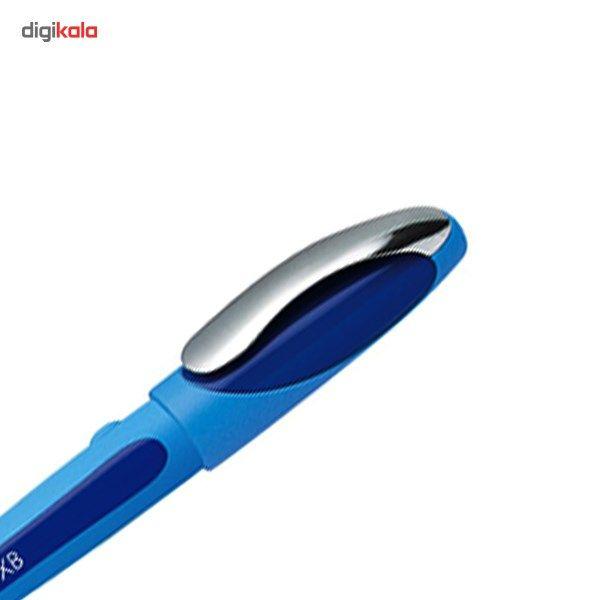 خودکار اشنایدر مدل Silder Memo main 1 30