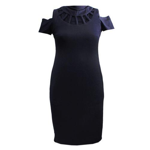 پیراهن زنانه کد R0224-1